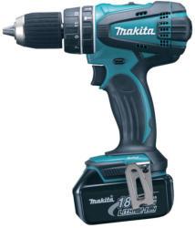 Makita BHP456RFE