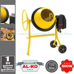 AL-KO TOP 1402 HR