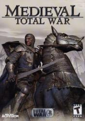 SEGA Medieval Total War Collection (PC)