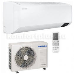 Samsung AR12TXFYAWKNEU / XEU
