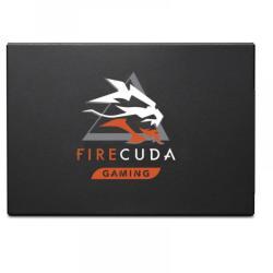 Seagate FireCuda 120 2.5 500GB SATA3 (ZA500GM1A001)