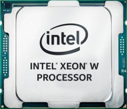 Intel Xeon W-2265 12-Core 3.5GHz LGA2066