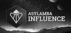 RTFM Corp. Asylamba Influence (PC)