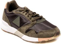 Le Coq Sportif Pantofi dama sport Sneakers Omega XW 1820073