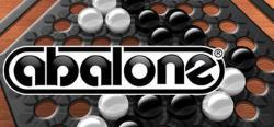 Plug In Digital Abalone (PC)