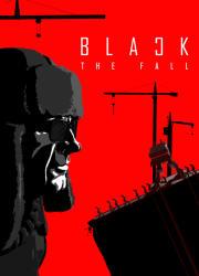 Square Enix Black The Fall (PC)