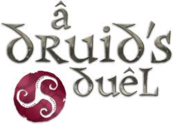 Surprise Attack A Druid's Duel (PC)