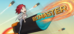 Sometimes You BitMaster (PC)