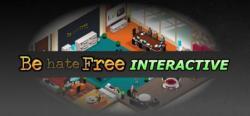 U Game Me Be hate Free Interactive (PC)