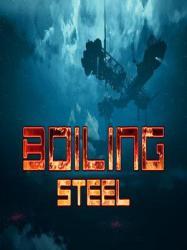 MIROWIN Boiling Steel (PC)