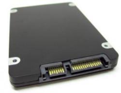 Fujitsu 6G 1.92TB Mixed-Use 2.5' H-P EP (S26361-F5733-L192)