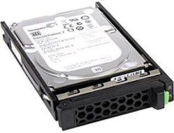 Fujitsu HD SAS 12G 1.8TB 10K 512e HOT PL 2.5' EP (S26361-F5730-L118)