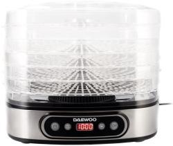 Daewoo DD500S