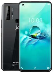 Allview Soul X7 Pro 64GB Dual