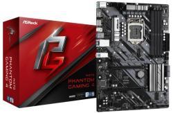 ASRock H470 Phantom Gaming 4