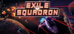 One Bit Studio Exile Squadron (PC)