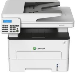 Lexmark MB2236adw (18M0410)