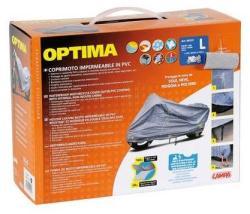 """LAMPA Husa motocicleta """"OPTIMA"""" marimea L (LAM90225) - badabum"""
