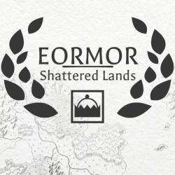 PC van Eekelen Eormor Shattered Lands (PC)