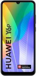 Huawei Y6P 64GB 3GB RAM