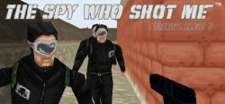 Retro Army Limited The Spy Who Shot Me (PC)