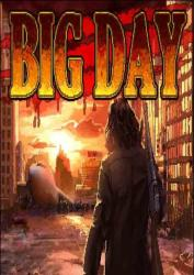Zodiac Interactive Big Day (PC)