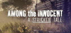 Zero Degrees Games Among the Innocent A Stricken Tale (PC)