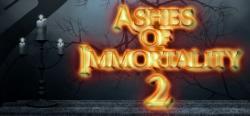 Warfare Studios Ashes of Immortality 2 (PC)