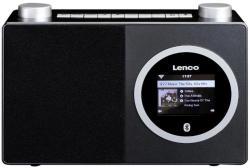 Lenco DIR-70