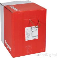 Legrand 632716