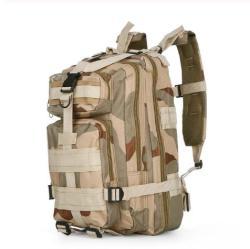 Titan Rucsac Army Tactical Outdoor Sport Military Camping 30 L cod 5701