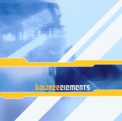 Balance ELEMENTS