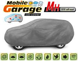 Kegel-Blazusiak Prelata auto completa Mobile Garage - MH - SUV/Off-Road