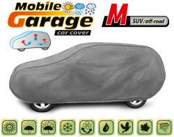 Kegel-Blazusiak Prelata auto completa Mobile Garage - M - SUV/Off-Road