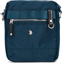 U. S. Polo Assn New Waganer Medium Cross body U. S. Polo Assn | Albastru | Bărbați | UNI