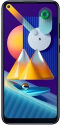 Samsung Galaxy M11 32GB 3GB RAM Dual (M115)