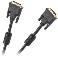 Cabletech KPO3700-3