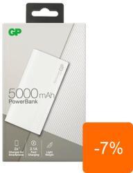 GP Batteries B05a 5000mAh GPB05AWE