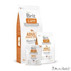 Brit Care - Adult Medium 12kg