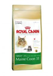 Royal Canin FBN Maine Coon 31 2kg