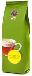 ICS Ceai ICS lamaie, 1 kg