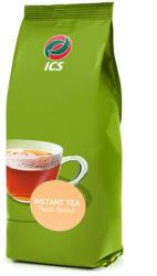 ICS Ceai ICS piersica, 1 kg