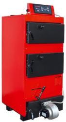 Maktec MKB 40-47 kW