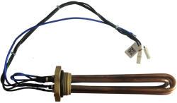 Protherm Rezistenta electrica pentru centrala termica electrica Protherm Ray V13, capacitate 6 kW, Afisaj (0020094647)