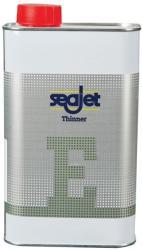 Seajet Thinner E 1L (901TE00611.00LBV)