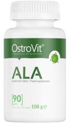 Ostrovit Nutrition OstroVit ALA 90 tablete