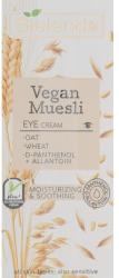 Bielenda Cremă hidratantă pentru zona din jurul ochilor - Bielenda Vegan Muesli Eye Cream 15 g Crema antirid contur ochi