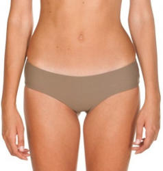 arena cheeky knickers army 30