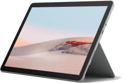 Microsoft Surface Go 2 128GB LTE Tablet PC