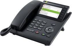 Unify OpenScape CP400 (L30250-F600-C427)